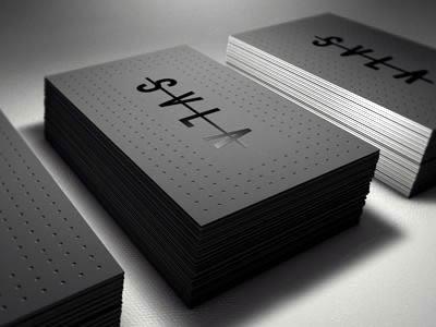 Kocaeli kartvizit tasarımı ve basımı