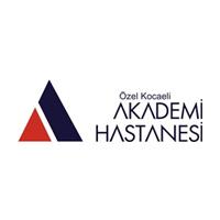 akademiHastanesi