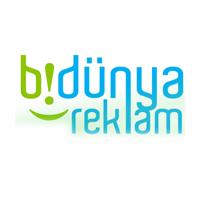 biDunya