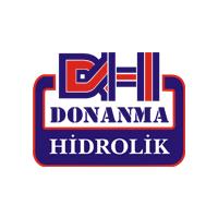 donanmaHidrolik