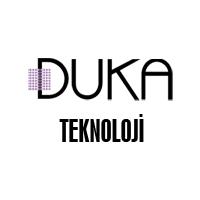 dukaTeknoloji