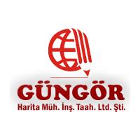 gungorHarita