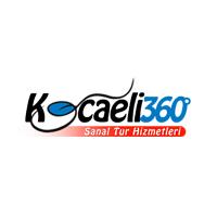 kocaeli360Logo