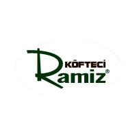 kofteciRamiz