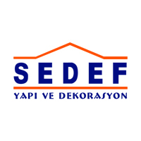 sedefYapi
