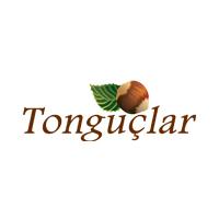 tonguclar