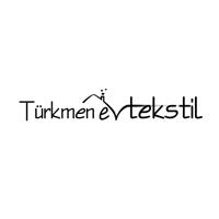 turkmenEvTekstil