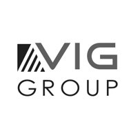 vigGroup